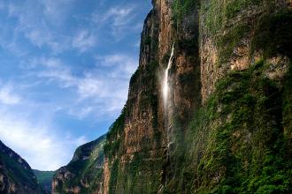 TGZ-Miradores-Cañón del Sumidero- Chiapa de Corzo-San Cristóbal