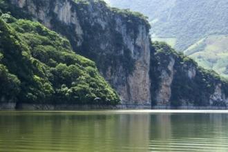 PRIVADO -TGZ-Tour Cañon del Sumidero y Chiapa de Corzo TGZ