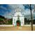 PRIVADO-TGZ -Tour Comunidades Indigenas y City Tour en San Cristobal TGZ