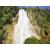 SCL-Tour Cascada el Chiflon y Lagunas de Montebello- SCL