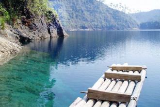 TGZ-Tour Cascada el Chiflon y Lagunas de Montebello - TGZ